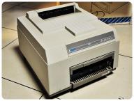 drukarka laserowa ATARI SLM804 BOX (110V)
