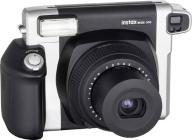 Fujifilm Instax Wide 300 Aparat Fotograficzny (L)