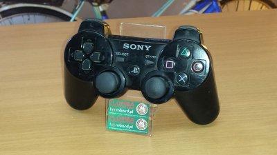 ORYGINALNY PAD SONY DO PS3