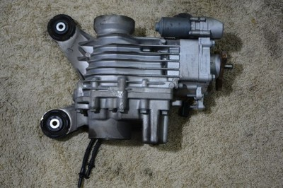 MOST TYLNY VW TIGUAN LIFT 0BR525010E