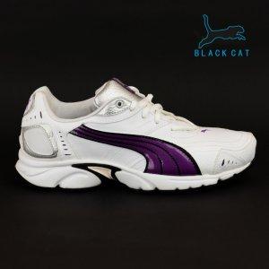 style mody najlepszy miło tanio buty puma xenon