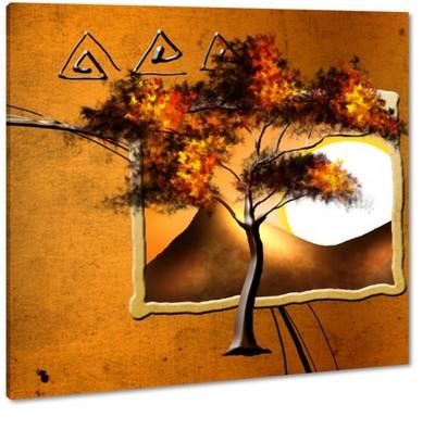 50x50 Obrazy Do Salonu Abstrakcyjne 6602664837 Oficjalne