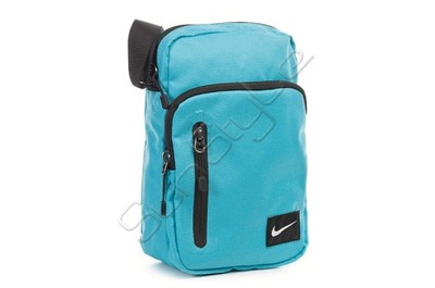 21f32a5adfcc6 Nike Torebka Core Small Items II 1SIZE Sun Style - 6662108949 ...