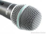 Mikrofon SAMSON AUDIO Q4 ConcertLine