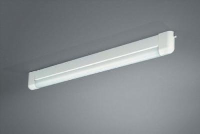 lampa podszafkowa świetlówka DAKS 13 W