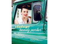 Vintage Beauty Parlor (9781849753623) Wing