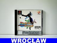 TRACK & FIELD INTERNATIONAL | PSX | OKAZJA |