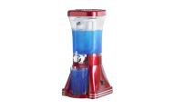 Neo Slushie Maker Mikser Blender Do Drinków Slushy