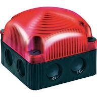 Sygnalizator ostrzegawczy LED Werma Signaltechnik