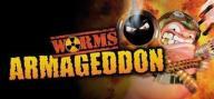 WORMS ARMAGEDDON STEAM KLUCZ MEGAPROMOCJA! HIT