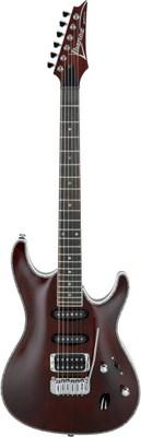 Ibanez SA360-WN Walnut Gitara elektryczna NEW