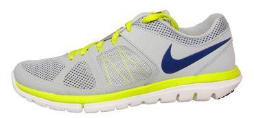 Buty Nike Flex 2014 Rn 642791 004 RÓŻNE ROZMIARY