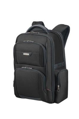 Plecak na laptop 15,6'' SAMSONITE PRO-DLX 4 24l