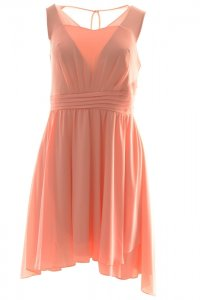 50e5a57bc5 sukienka Modern Line Model Patrycja - 6270625457 - oficjalne ...