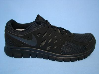 BUTY NIKE FLEX 2013, Sportowe buty męskie Nike Allegro.pl