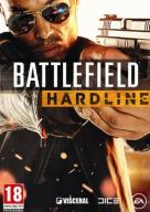 Battlefield Hardline PL ORIGIN Klucz
