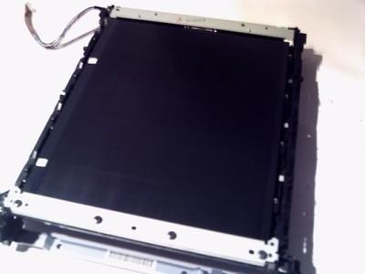 HP CM1312 CP1215 CP1515 pas transmisyjny 100% ok