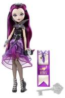 Mattel Ever After High - Raven Queen BFW94