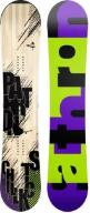 Snowboard Pathron Chillstick Carbon Rocker 147cm