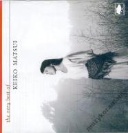 Keiko Matsui - The Very Best Of - CD - SOUVENIR -