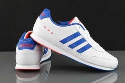 Buty adidas VS SWITCH K F99370