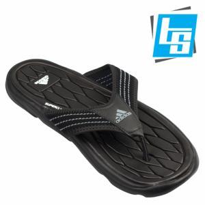 c3c4f1bb628 Klapki Adidas Raggmo Thong SC G13389 r 42 - 2402808495 - oficjalne ...