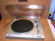 Gramofon Technics SL-B210