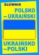 Słownik polsko-ukraiński, ukraińsko-polski TW