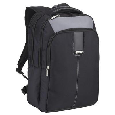 Plecak na laptopa 13-14.1' Transit Black/Grey