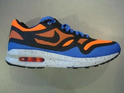 Nike Air Max Lunar 1 Br 684808 800 Roz 40 6685797382 Oficjalne Archiwum Allegro