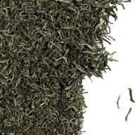 Herbata biała China Yunnan Special Leaf 100g