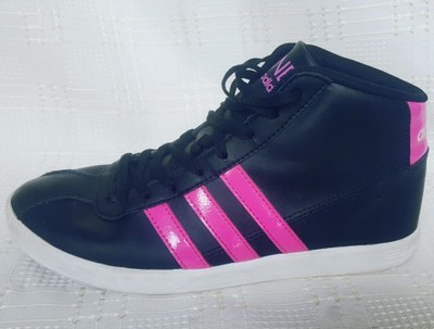 neo label adidas buty
