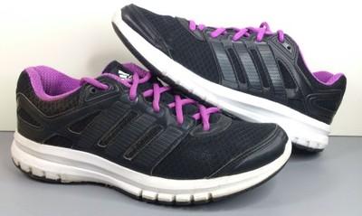 quality design 1f752 22845 ADIDAS DURAMO 6 buty damskie sportowe r.38