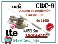 ANTENA DO INTERNETU LTE PLUS ORANGE Huawei E 5373