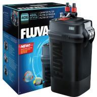 FILTR FLUVAL 406 do akwarium zewnętrzny