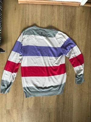 Sweterek Volcom XL
