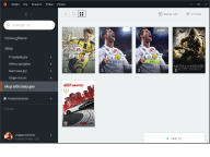 Fifa 18 Standard PC (Origin)