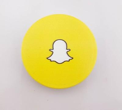 Uchwyt Pop Holder Selfi Snapchat Coolsocket Selfe 6907846216 Oficjalne Archiwum Allegro