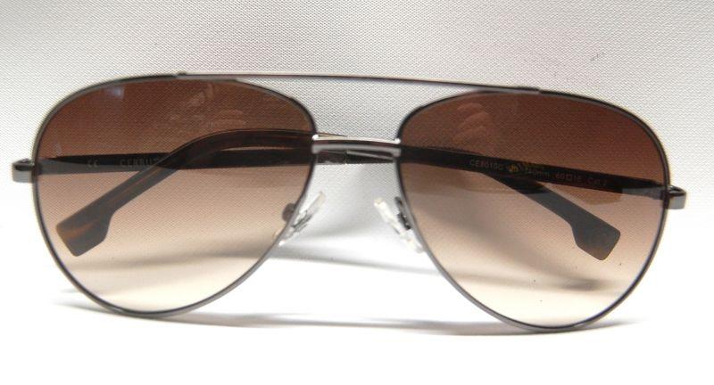 CERRUTI 1881 Okulary, Okulary przeciwsłoneczne Allegro.pl