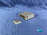 DELL R410 INTEL E5630 2.53GHZ 4C KIT SLBVB