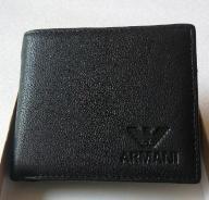 d1e858cb53152 portfel męski?brand=armani w Oficjalnym Archiwum Allegro - Strona 5 ...