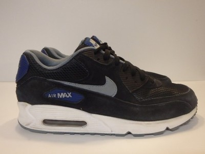 Buty NIKE AIR MAX 90 ESSENTIAL 537384 041 44,5 EU