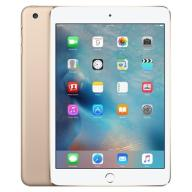 Apple iPad mimi 3 WiFi 16GB gold (FA-VAT 23%)