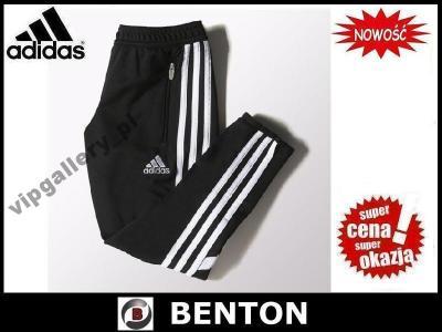 Adidas Spodnie treningowe Condivo14 Junior G89319 152 G89319 152