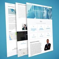 Twoja strona www - wizytówka Twojej firmy!