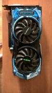 Gigabyte Radeon HD 6800 1GB