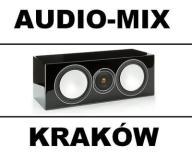 MONITOR AUDIO SILVER CENTER WYSYŁKA GRATIS!