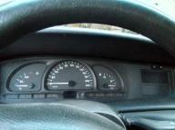 Zegary,licznik  do Opel Vectra