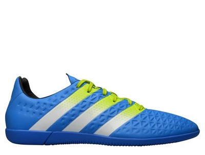 Buty adidas Ace 16.3 IN AF5180 42 23 6708821429