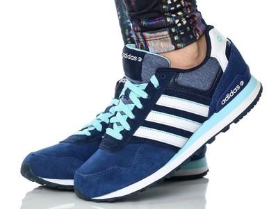 buty damskie adidas 10k neo f98274